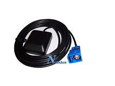 Generic Nissan Connect Sat Nav Gps Antenna For Qashqai, Juke, Nv200, Note, Micra