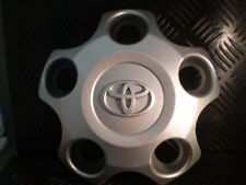 2007-2014 TOTOTA TUNDRA Wheel Hub CENTER CAP OEM