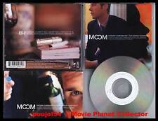 "THIEVERY CORPORATION ""The Mirror Conspiracy"" (CD) 2000"
