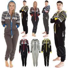 Fleece Aztec Jumpsuits, Rompers & Playsuits for Women