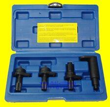 Satz A-8051 Werkzeug Wechsel Steuerkette VW Seat Skoda Polo 9N 1,2 L 3 Zylinder