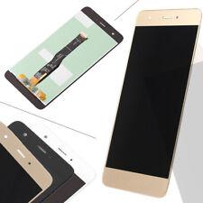 "5.0"" LCD Display Touch Screen Digitizer For Huawei Nova CAN-L11 L12 L13 CAZ-AL10"