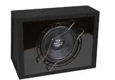 Audio System HX 10 SQ G 98 7/16in Housing Subwoofer