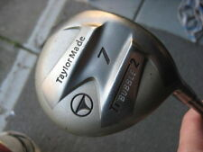 TaylorMade Wood Women's Golf Clubs