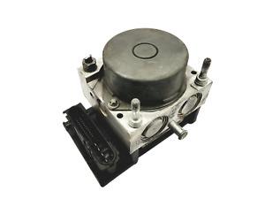 Bomba Abs Fiat Grande Punto 51787091 0265800598 Bosch 39333