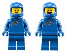 LEGO® Movie Benny 1980 Something Space Guy Minifigure