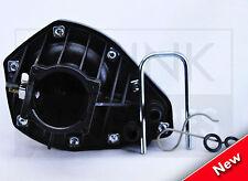 CHAFFOTEAUX elexia Comfort 24CF & 24FF chaudière 3 Way Valve Moteur 61302410