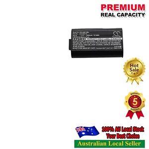 PowerTrust Bluetooth Speaker Battery PAB-533-000116 - For Logitech UE MegaBoom