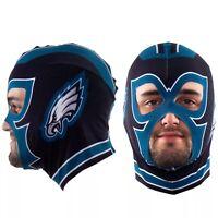 NFL Philadelphia Eagles Fan Mask