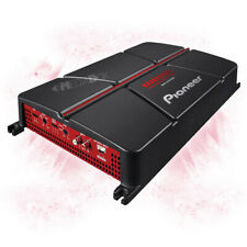 Pioneer gm-a5702 - 2 canaux voiture Amplificateur/AMP - 1000 watts max