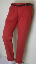 Esprit Hosengröße 40 Damenhosen im Chinos-Stil