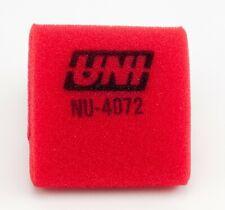 Honda Shadow 700, 1984-1985, Uni-Filter Air Filter - NU-4072 - VT700C