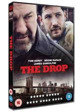 Drop - Dvd -