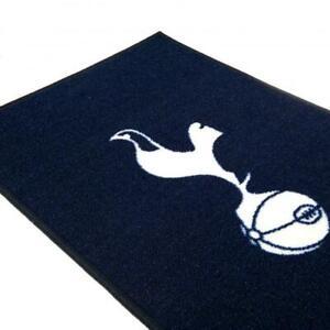Tottenham Hotspur FC Rug