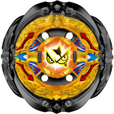 BLACK Special Edition Flash Sagittario WBBA Beyblade - USA SELLER! FREE SHIPPING