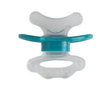 bébé confort Sucette Anneau de Dentition Etape 1 Bleu