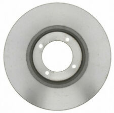 Disc Brake Rotor-R-Line Front Raybestos 9234R