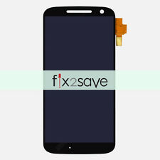 Motorola Moto G4 LTE XT1625 LCD Screen Touch Screen Digitizer Display Assembly