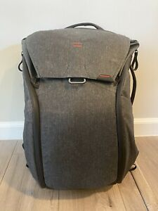 Peak Design Everyday Backpack 30L Charcoal  - MINT Condition!