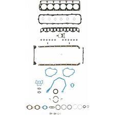 Engine Gasket Set Fel-Pro FS 7918 PT-4
