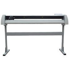 48'' GJD CUTTING PLOTTER VINYL CUTTER GJD-1360
