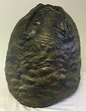 ALIEN Replica XENOMORPH Egg ~ Life Size, Professionally Made ~ 23x22x28