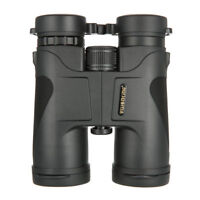 Visionking-10x42mm-Outdoor--Hunting-Travelling-Binocular-Sight-Binocular new