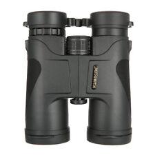 Visionking10x42mm Outdoor Hunting Travel Birding Binocular
