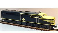 Lionel Erie Alco PA-1 Diesel Locomotive 6-18961