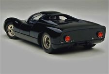 Porsche 911 GT 1 Racing 18 Sportscar Racecar Concept F Auto Carousel Blak 12 Art