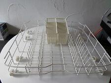 Whirlpool Geschirrkörbe-Ersatzteile