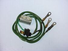 Ignition Condensor Fits Mercedes Benz 300SEL & 280SE 1970    02033