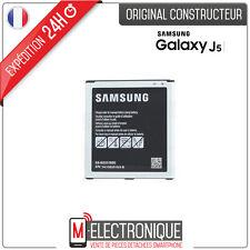 Batterie 2600mah Original Samsung Galaxy J5 Sm-j500