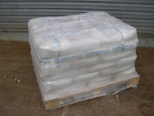ECOSTRIP CALCIUM CARBONATE 1000 kgs  ABRASIVE  TYPE III
