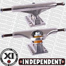 INDEPENDENT Stage 11 Trucks De Skateboard Brut 169 - 22.9cm Large Axe - Lot 2