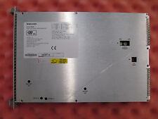 Tektronix Vx4790A Arbitrary Waveform Generator GenRad P/N 9010-0255-02