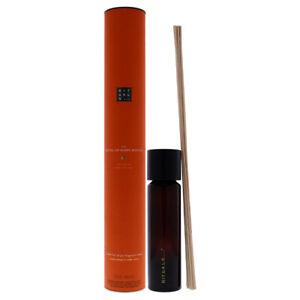 Rituals The Ritual of Happy Buddha Fragrance Sticks Diffuser 227.15 ml