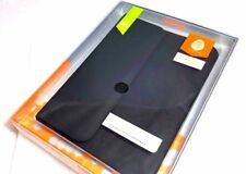 TACTUS Microsoft Surface 3 Sleeve Folio Case Cover Black