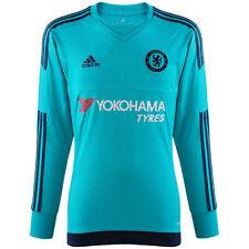 Chelsea adidas Fußball-Trikots von englischen Vereinen