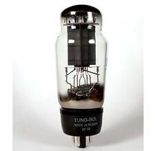 MESA BOOGIE Triple Rectifer 3CH Amp ULTIMO Tube Set Gold Pin Preamp+ 6L6GC