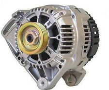 Lichtmaschine Renault Kangoo Rapid + Twingo + Clio II 1.2 58PS