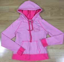 PINK Hoodie By Victoria's Secret Women's Size Small Pink