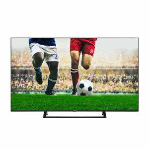 HISENSE 43A7300F - Smart TV 43'' Ultra HD (4K) - WiFi + Ethernet - 3840x2160
