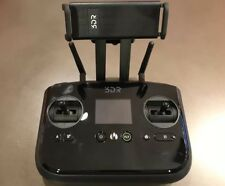 3DR Solo Drone Remote Control/Transmitter AT10A *includes OEM battery*