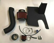 Cold Air Intake Kit Set for Audi S4 B8/B8.5 3.0T S4, S5, Q5, SQ5 2010-2017