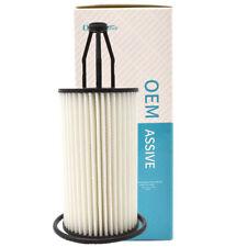 For Mercedes Benz C CL CLS E GL GLC GLE GLK GLS ML R S SL Oil Filter 2761800009