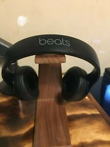*USED* Beats by Dr. Dre Studio3 Over Ear Wireless Headphones Noise Cancelling