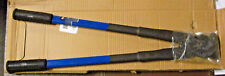 "24"" Cable Cutter w/ Shear Cut Blades 1-1/2"" Jaw Cap"