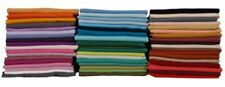 Cashmere Scarf, Fashion Large Soft Warm Winter Scarf Wrap Shawl for Women