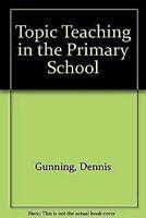 Topic Teaching en The Primaire École : concernant Society Through Travail